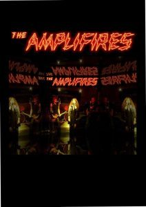 The Amplifires
