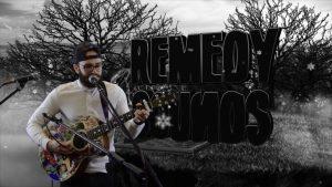 RemedySounds
